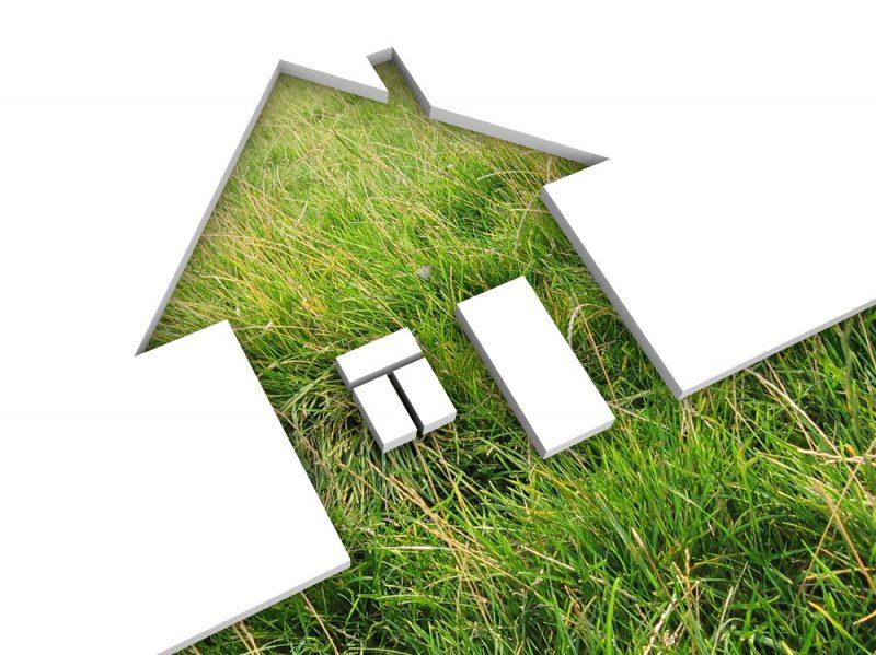 zasada działania domów ekologicznych